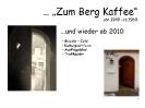 Bergcafé früher und heute_4