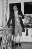 Theater unter der Laterne - Goethe Biografie_6