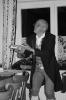 Theater unter der Laterne - Goethe Biografie_7