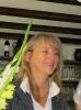 Vernissage Ilona Haasis_17